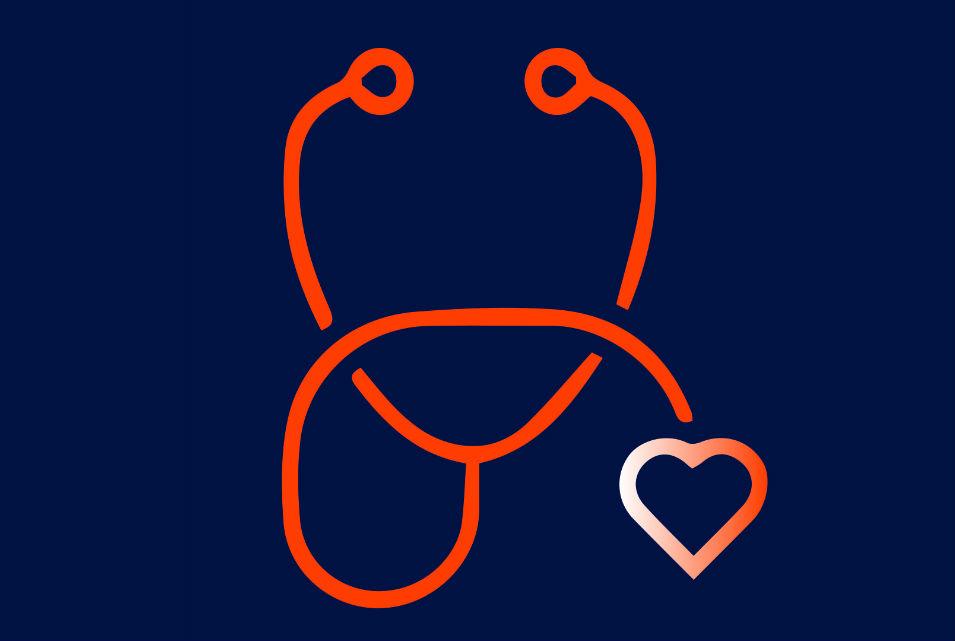 The Wellington Hospital Cardiac Unit | HCA Healthcare UK