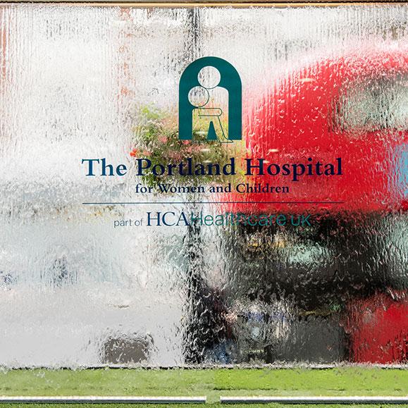 Diagnostics | HCA Healthcare UK