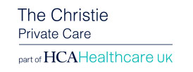 The Christie Clinic logo