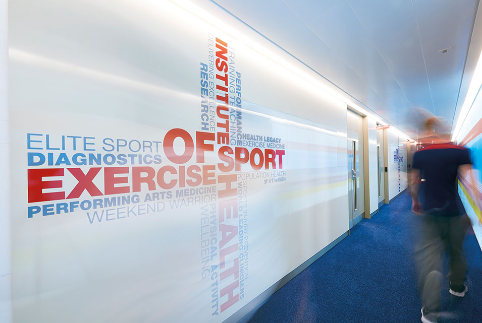 Facility-ISEH-isports-medicine-editorial-banner-955x641