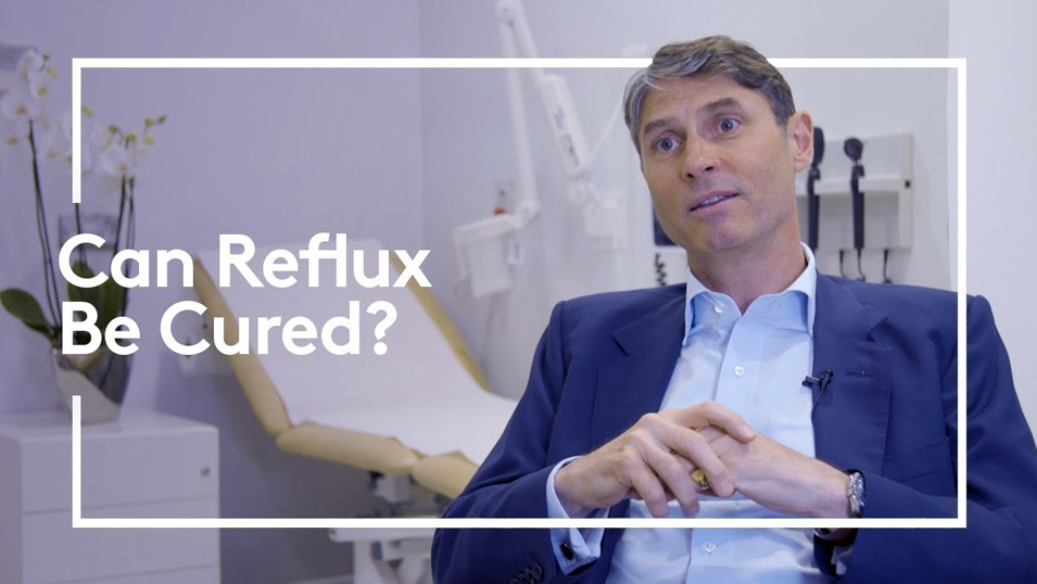 Reflux video thumbnail