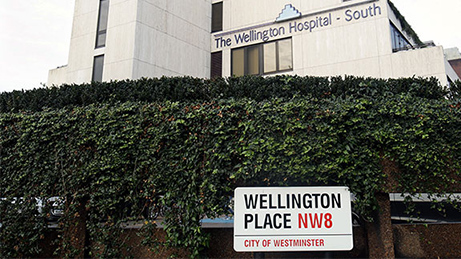 card-component-4-facility-wellington-hospital-461x259